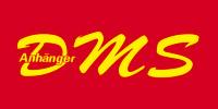 DMS Anhänger